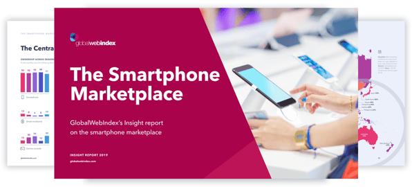 smartphone-market-prev