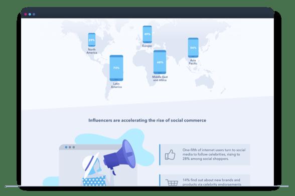 social-commerce-lp