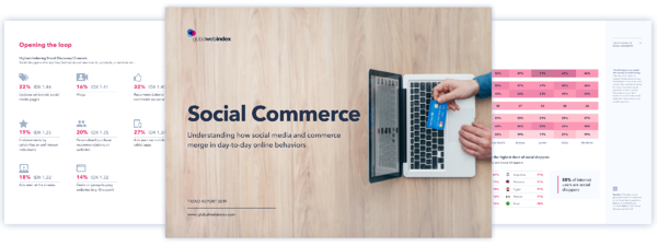 social-commerce-preview