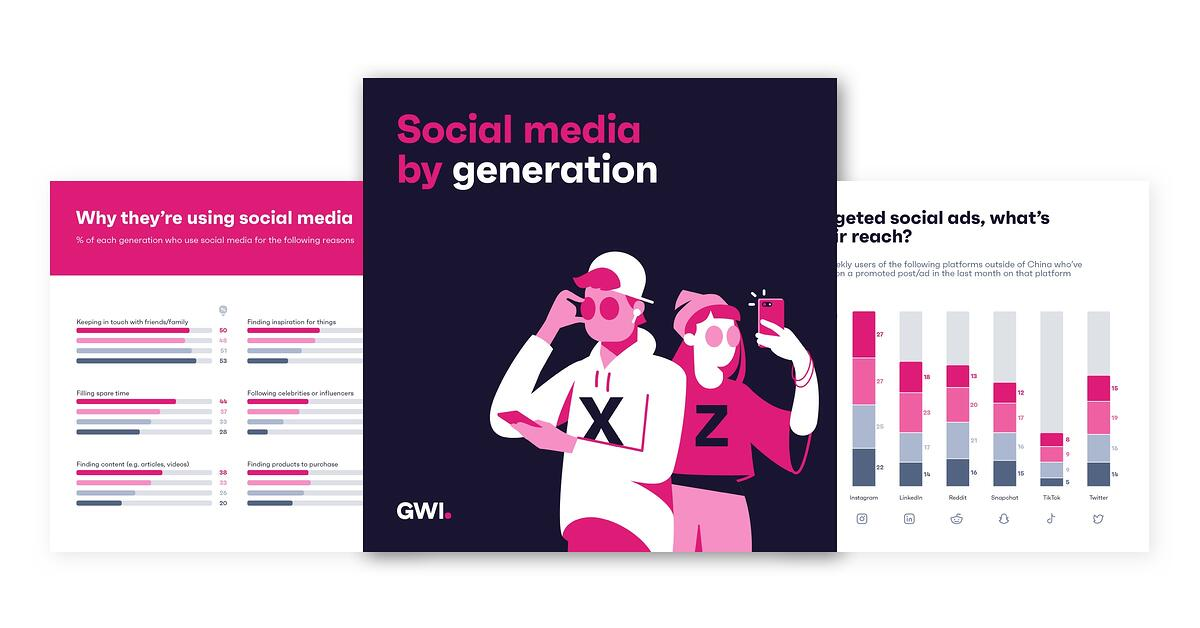 social-media-generations-21-preview-1