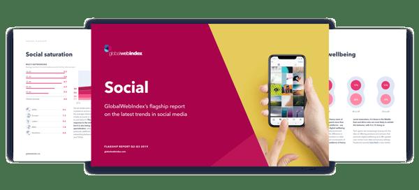 social-preview-2020