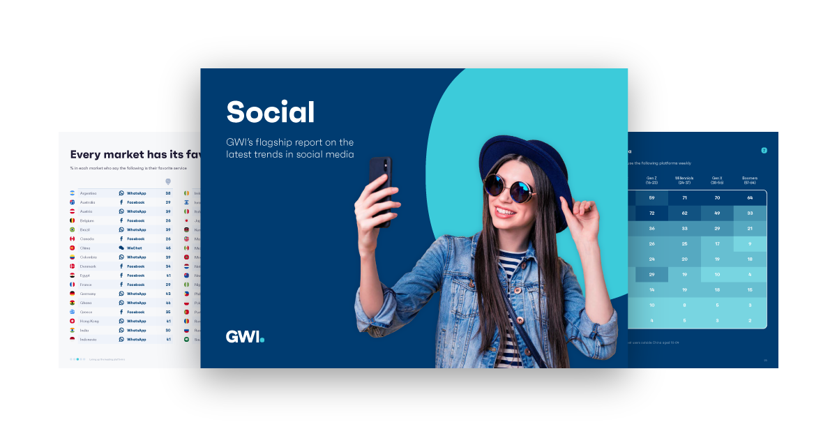 social-report-2021-preview