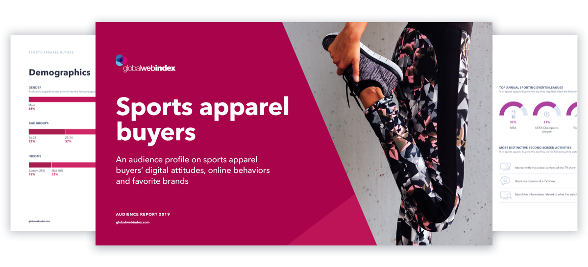 sports-apparel-preview-1