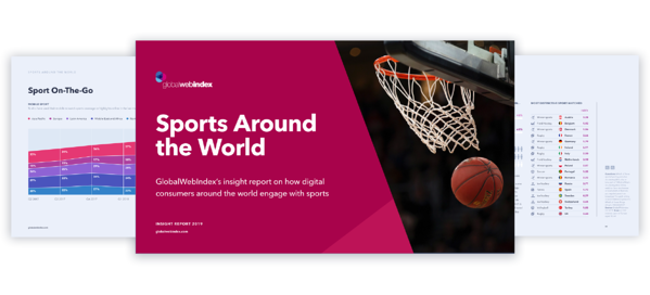 sports-around-preview