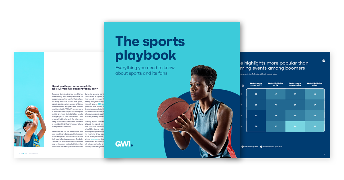 the-sports-playbook-preview