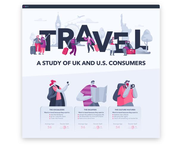 travel-infog-preview