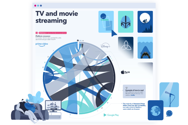 tv-movie-streaming-preview