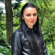 Viktoriya Trifonova