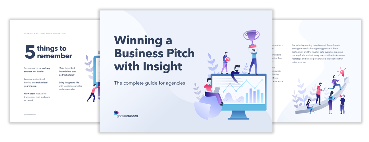 winning-a-pitch-with-insight-ebook