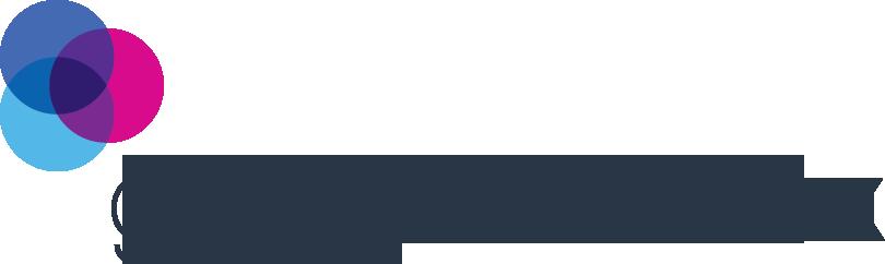 GlobalWebIndex