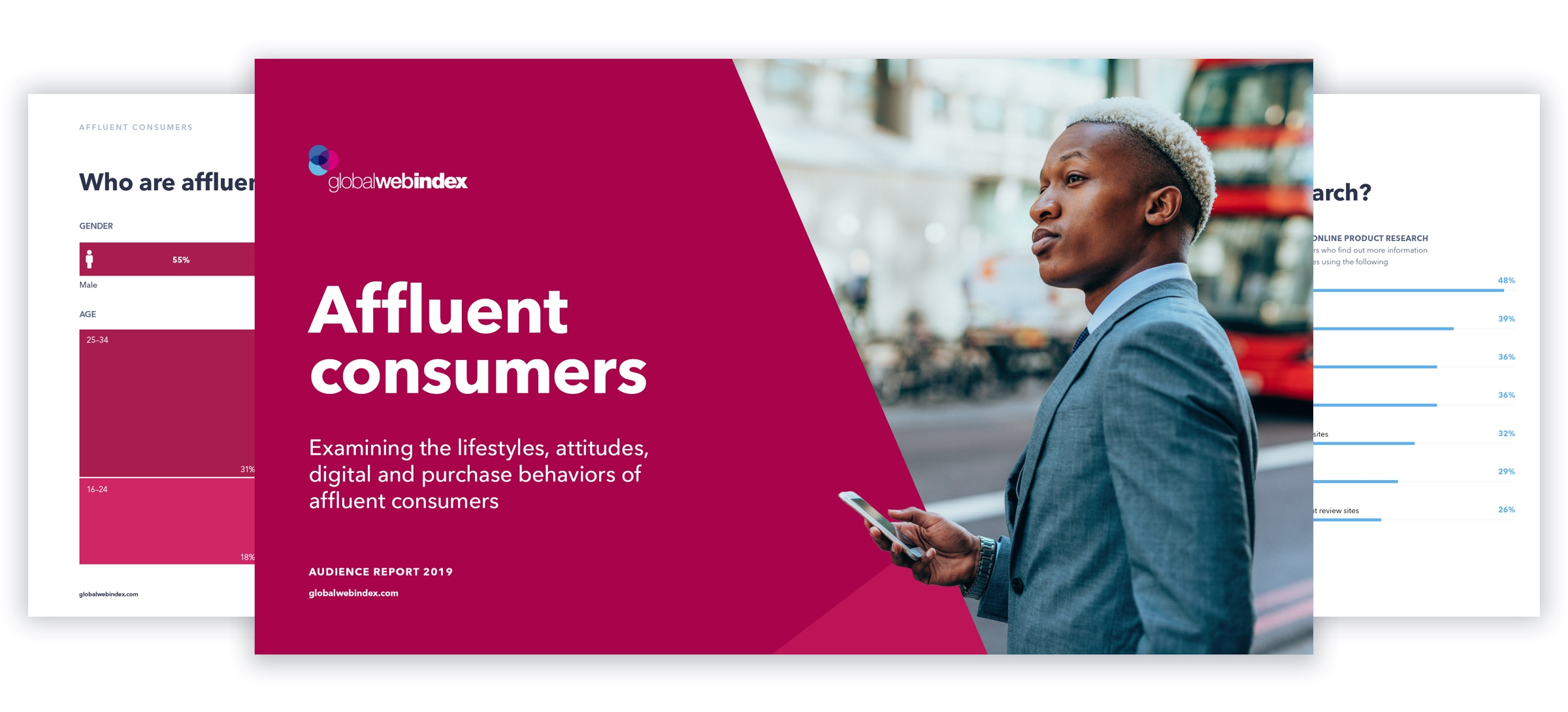 Affluent-consumers_Preview