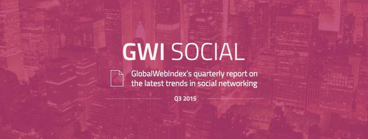 Blog-Banner-Social-Q3-2015