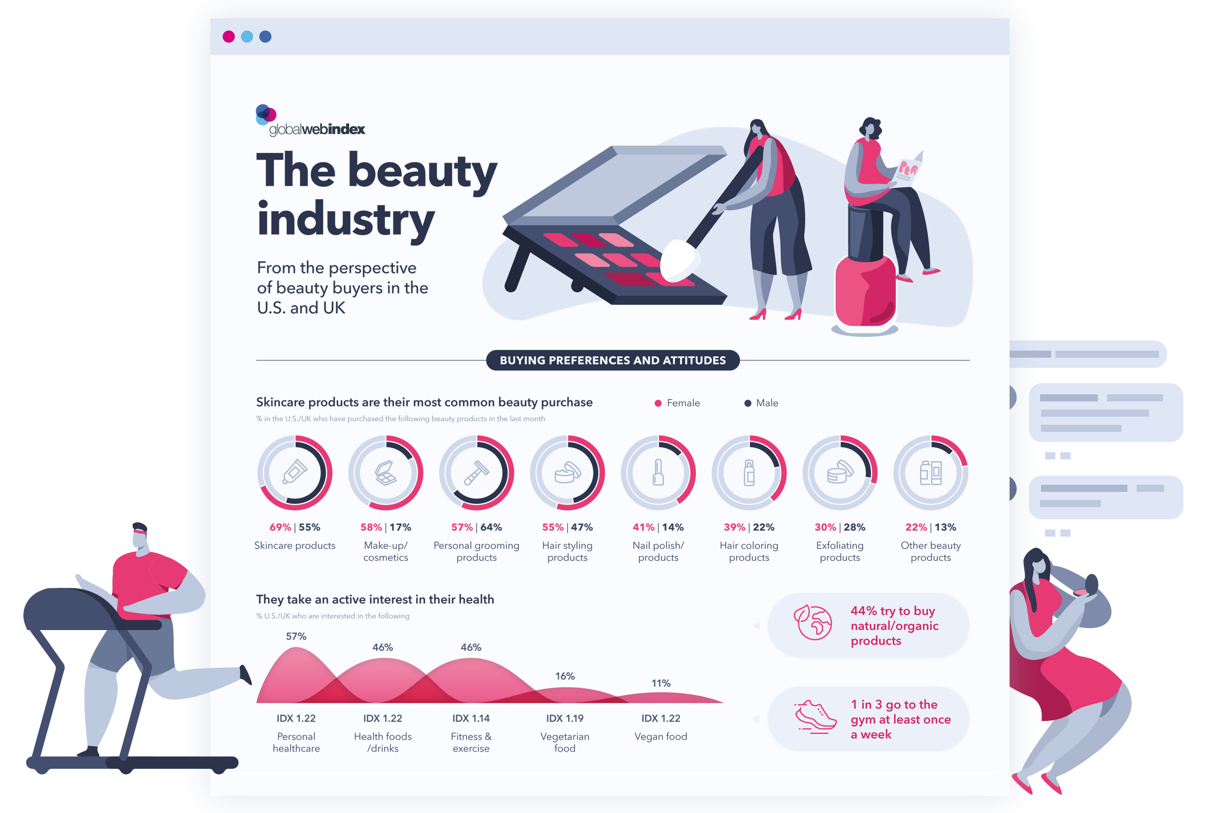 Beauty_Trends_Landing_page (1)