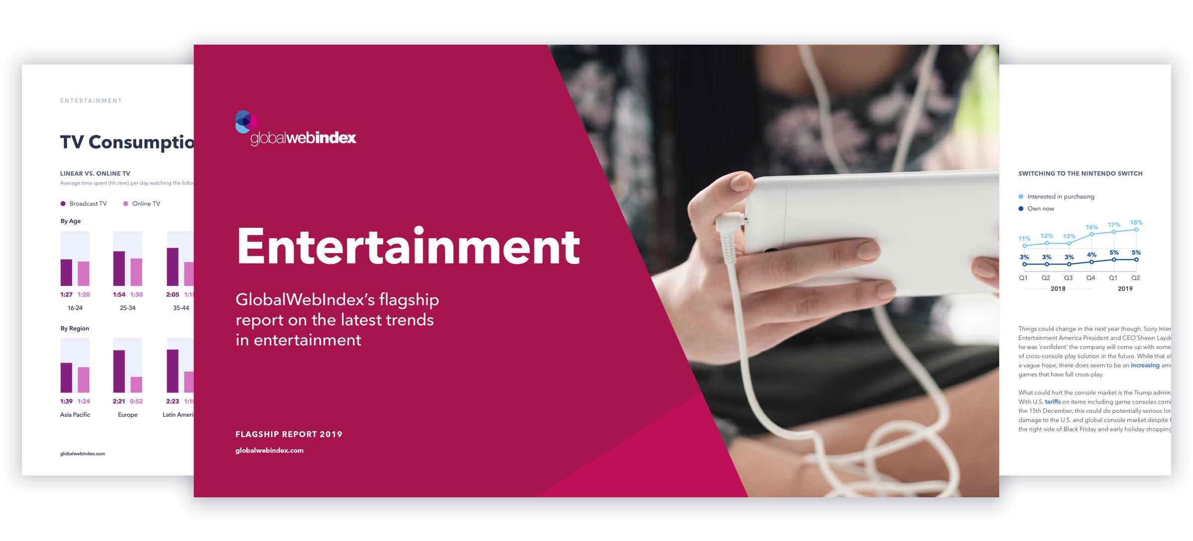 Entertainment_LP preview