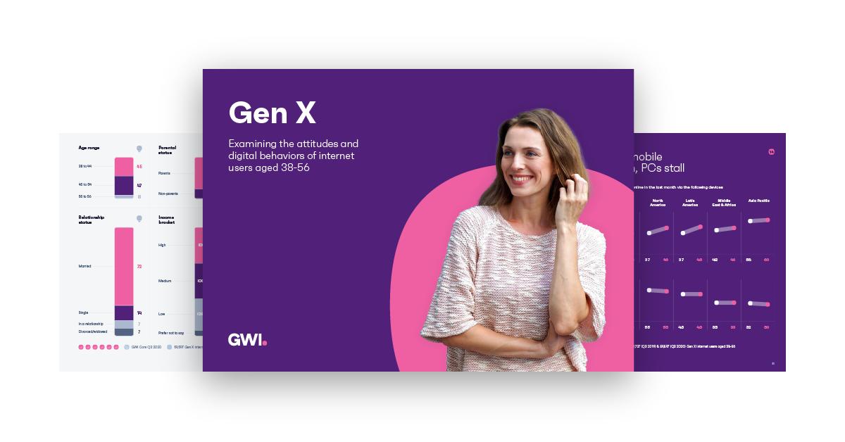 Gen-X-preview