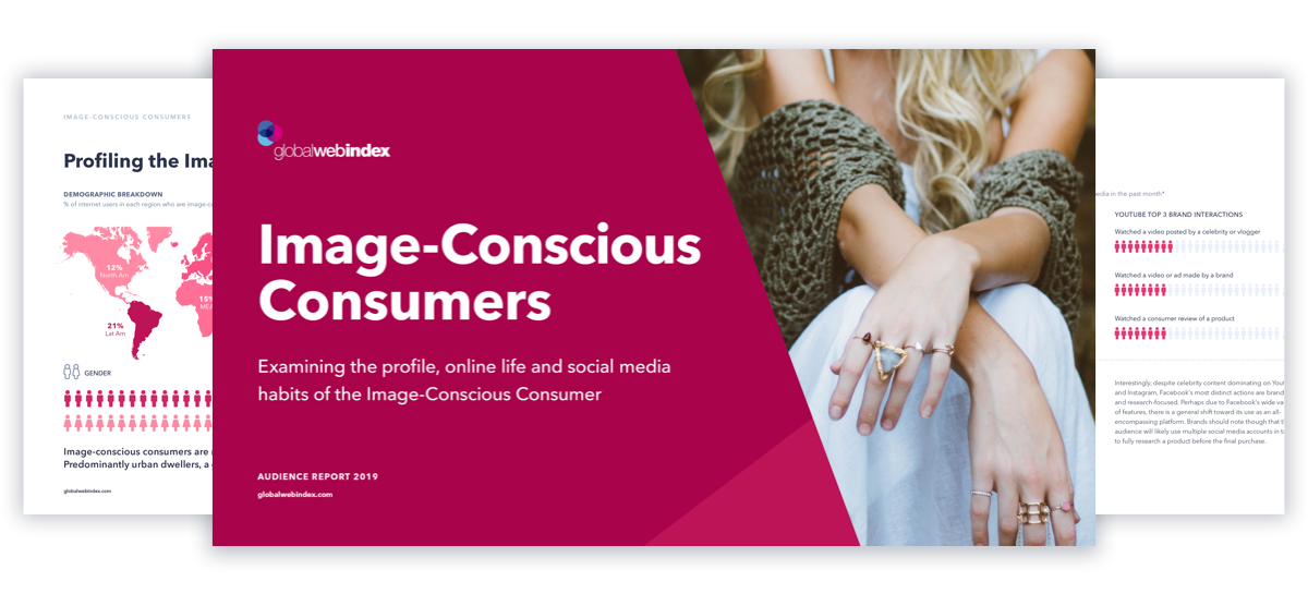 Image conscious consumer_Report preview