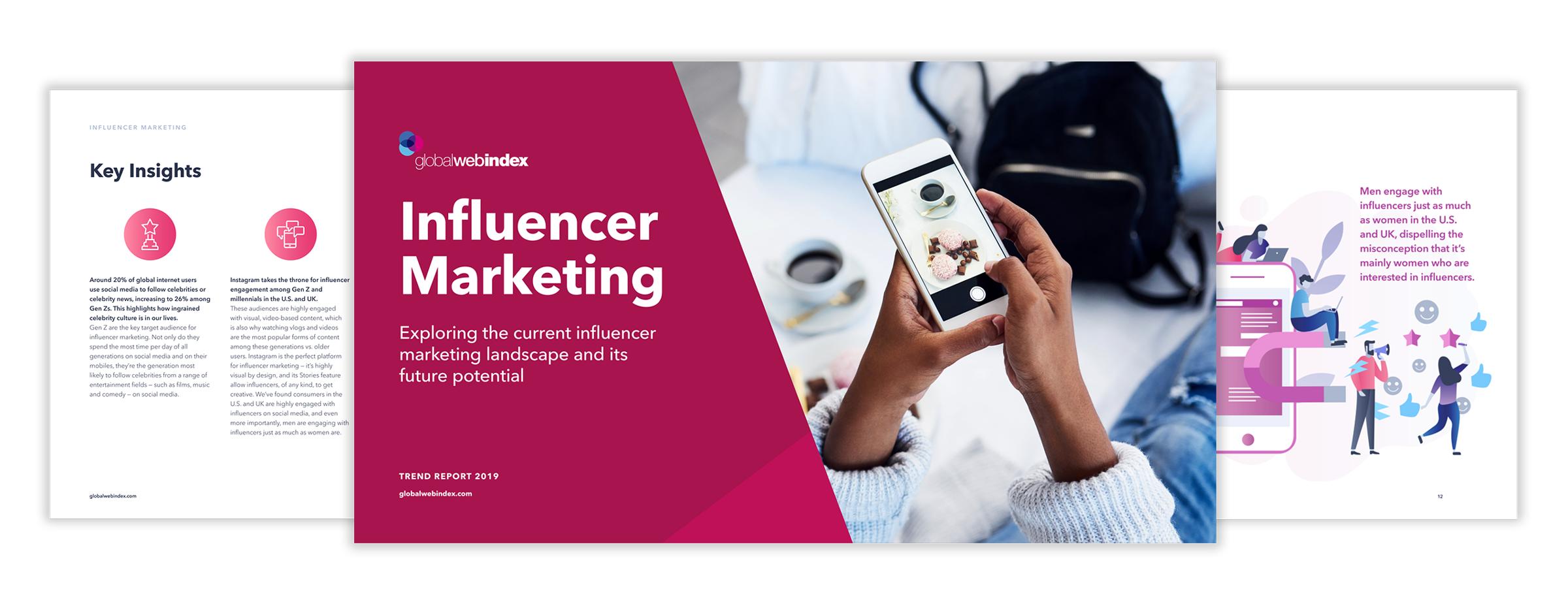 Influencer-marketing-report-preview-1200