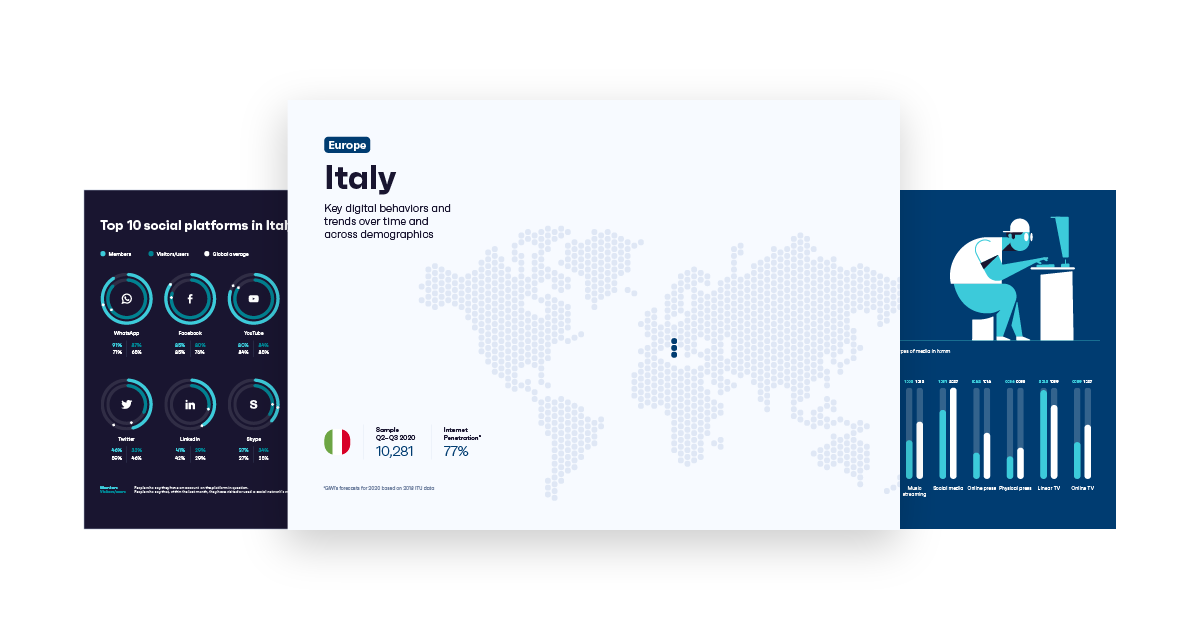 Italy-preview