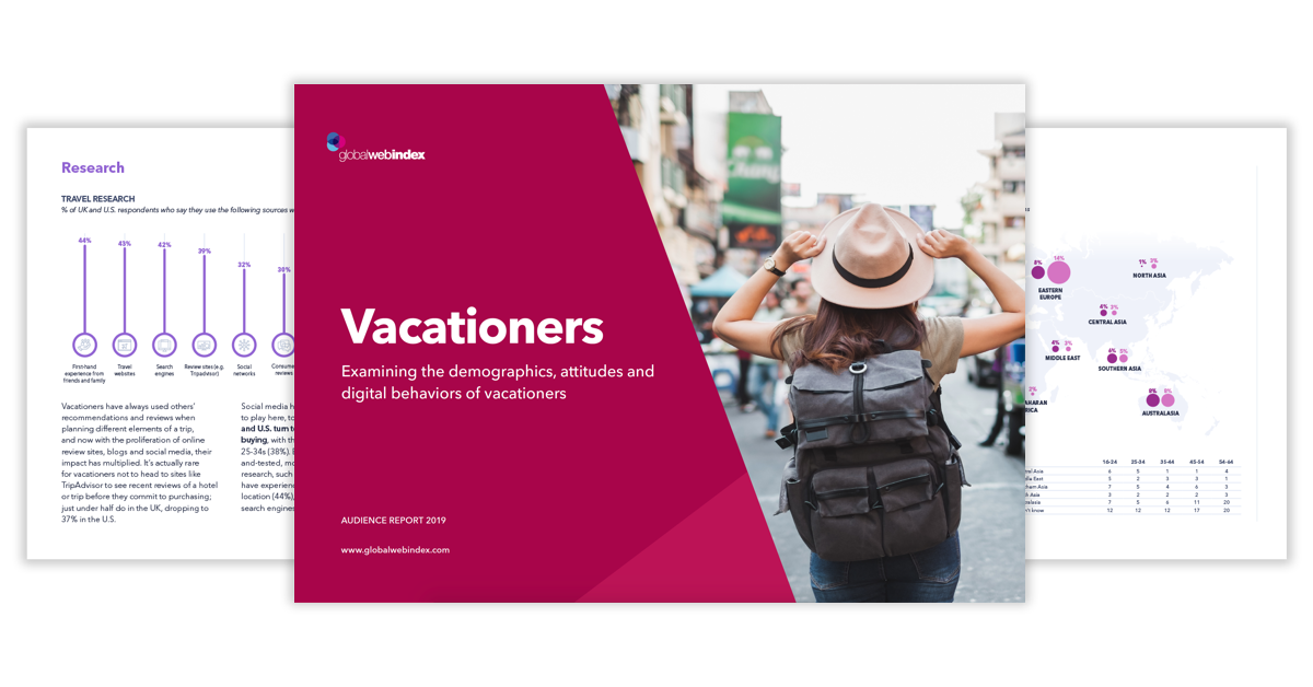Vacationers_preview_1200