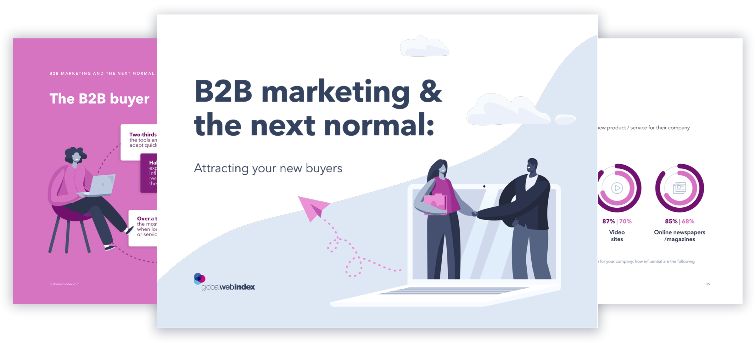 b2b-marketing-guide-preview