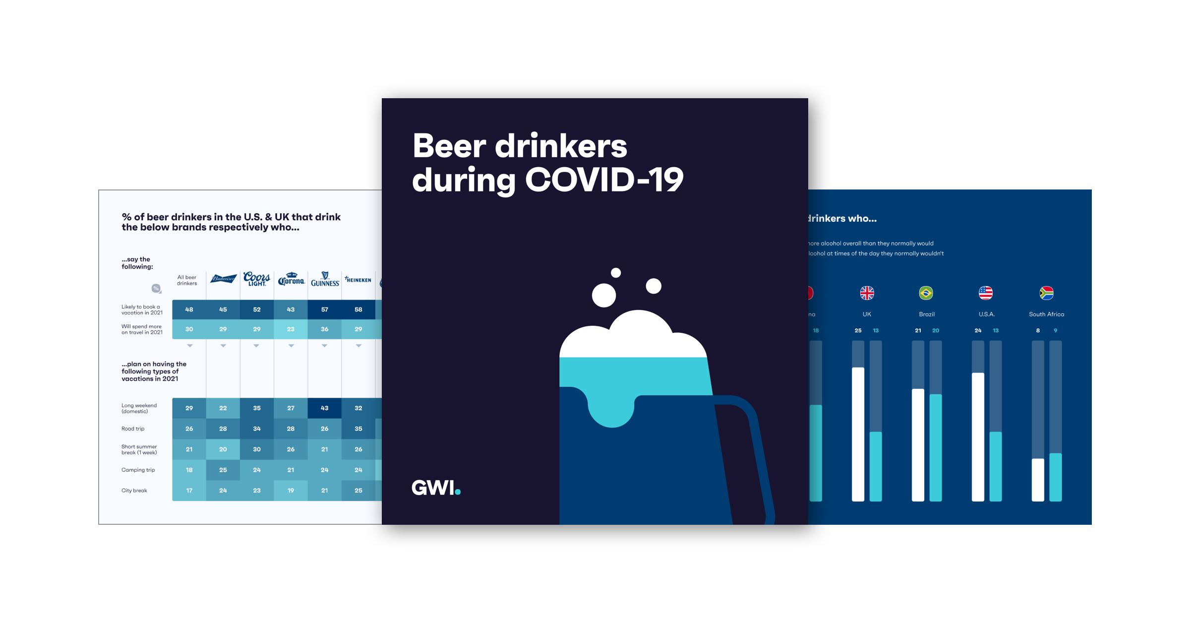 beer-trends-c19-preview