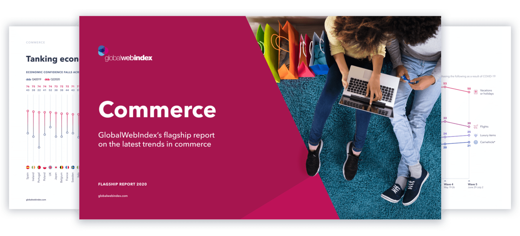 commerce-report-preview-1