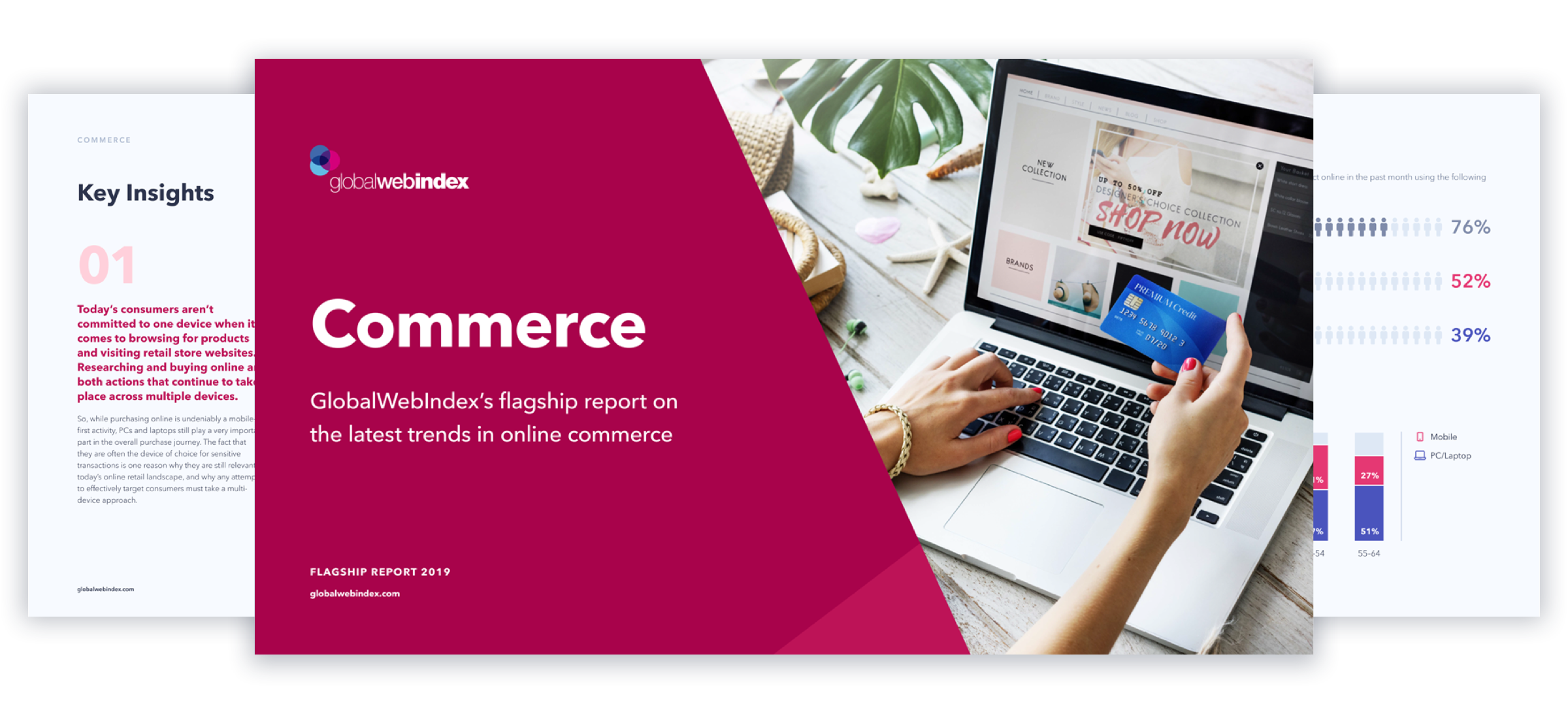 commerce-report-preview