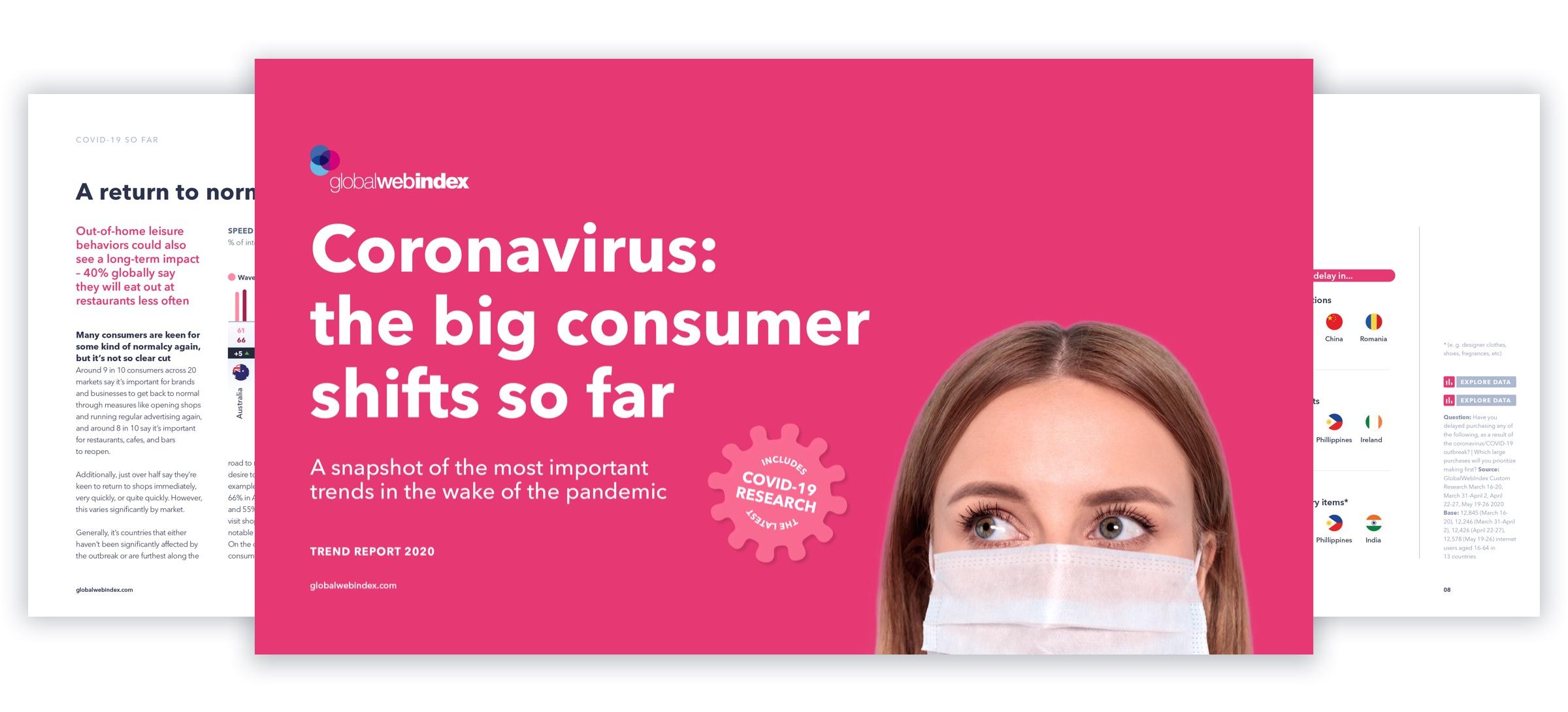 coronavirus-consumer-trends-preview