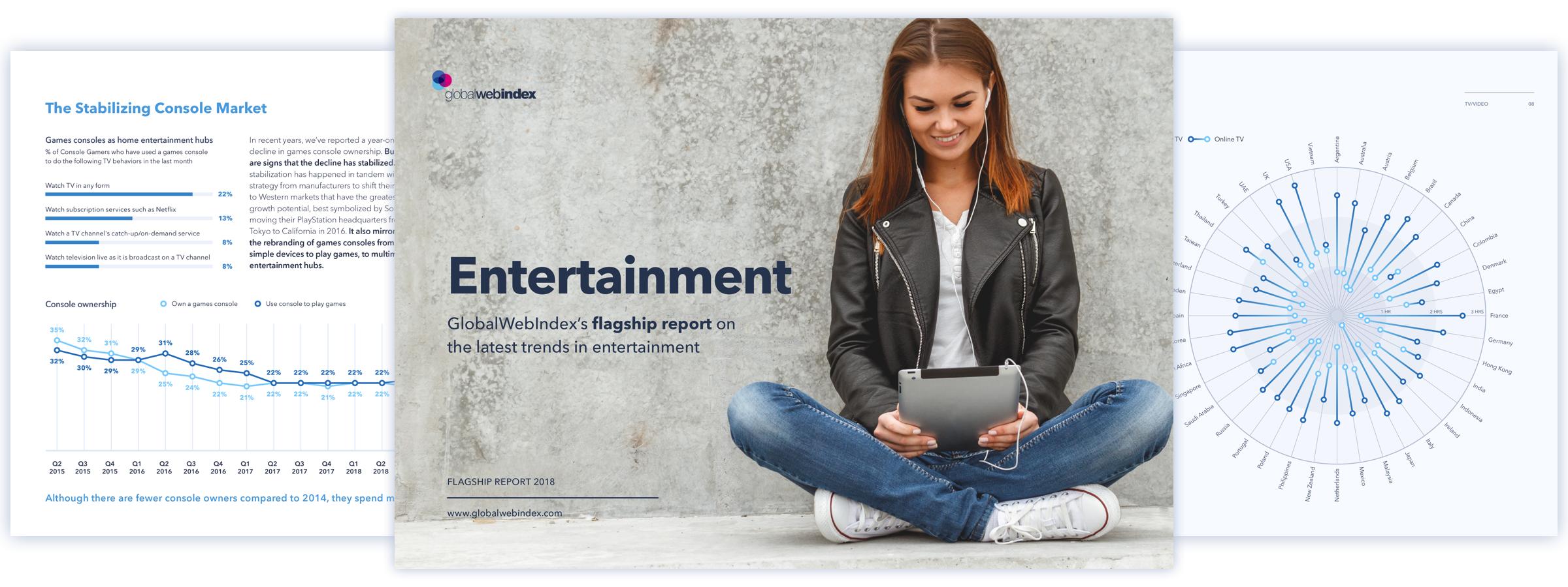 entertainment-preview