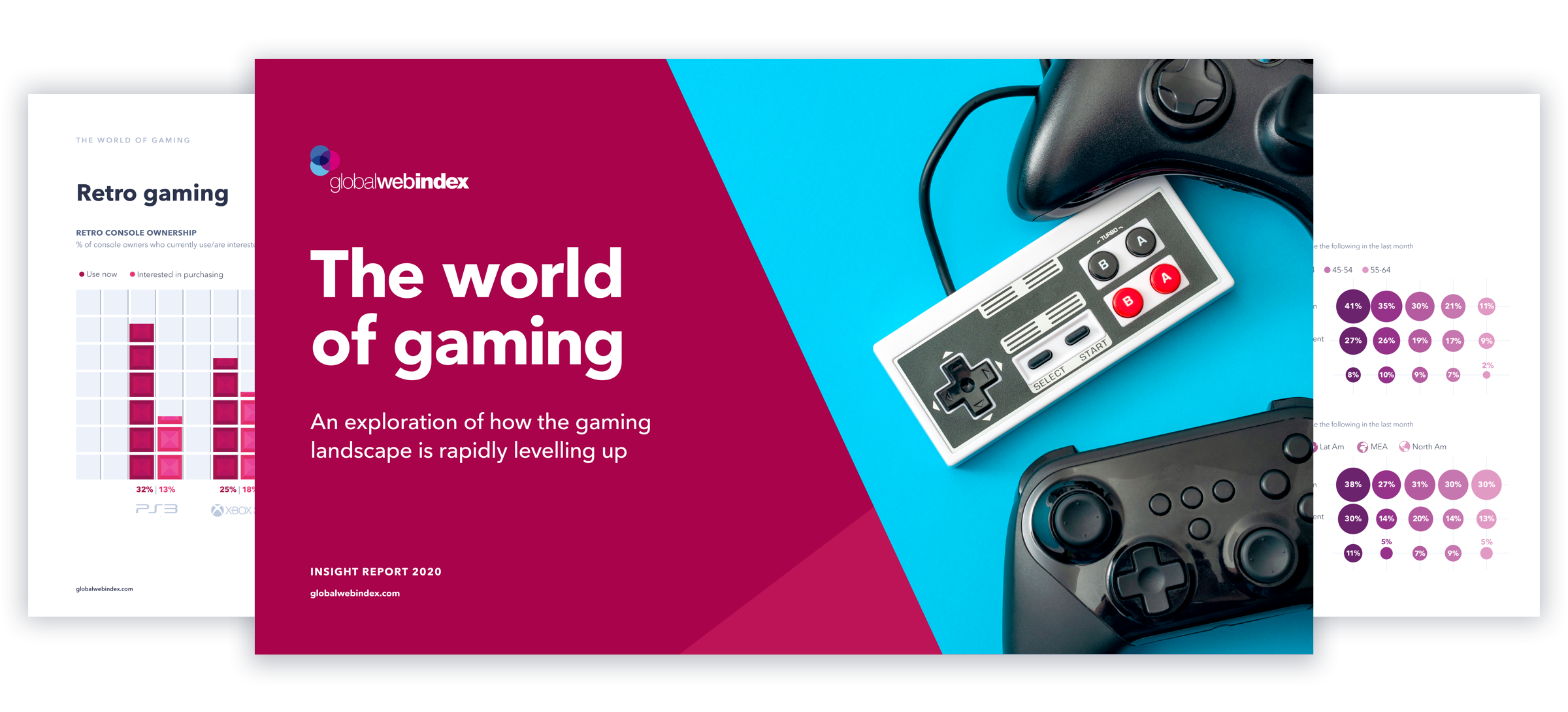 gaming-preview-2020