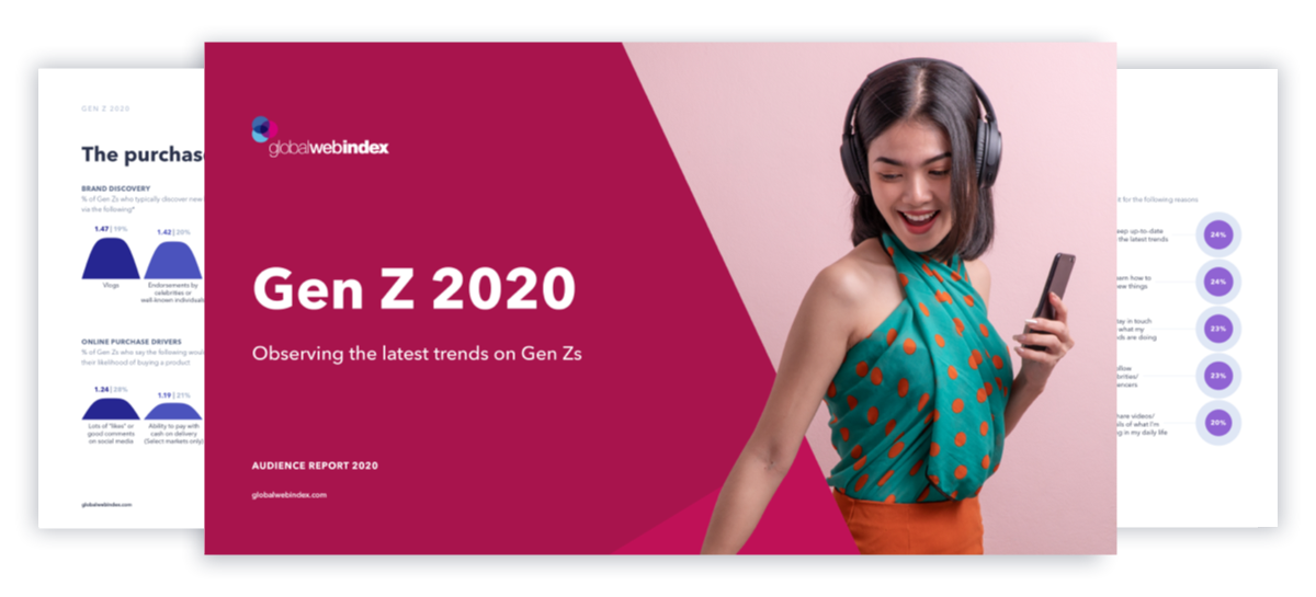 gen-z-2020-preview