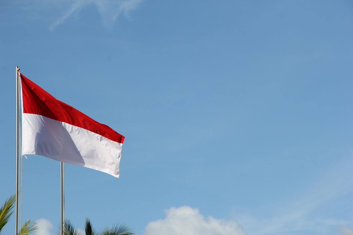 indonesia-1200