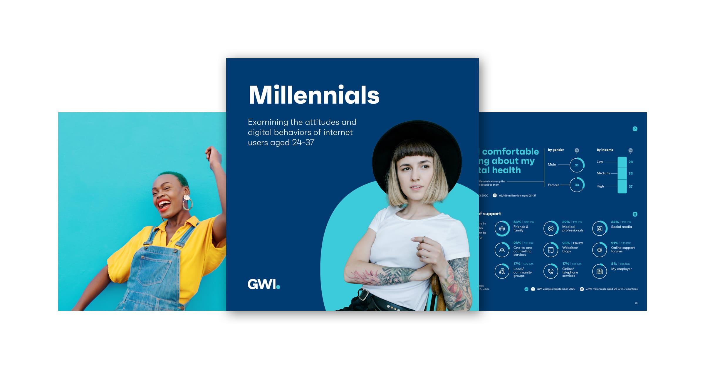 millennials-preview-21