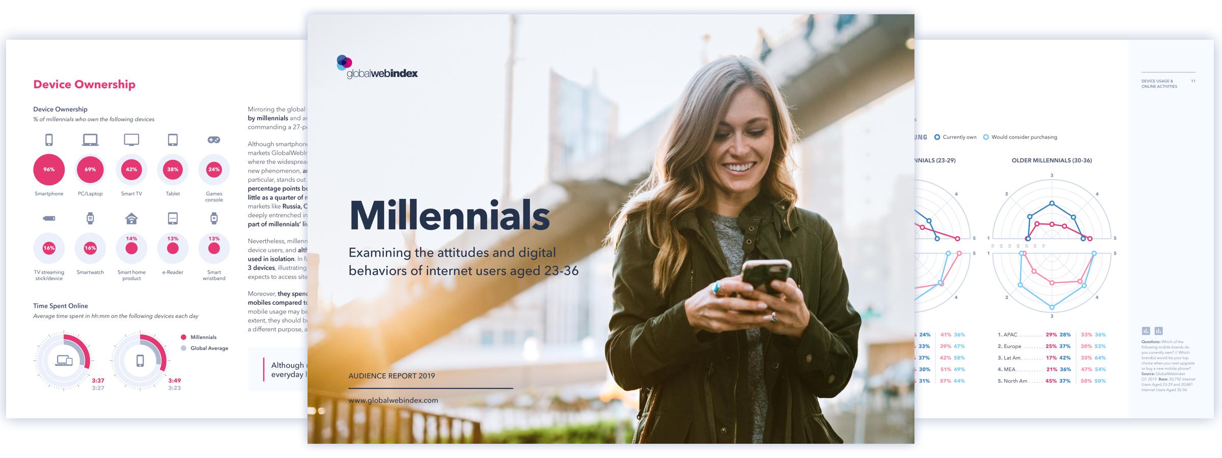 millennials-report-preview