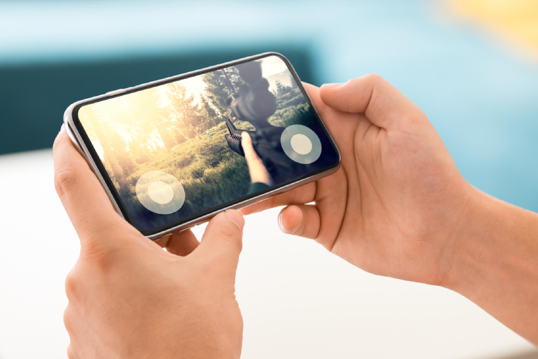 mobile-gaming-1200