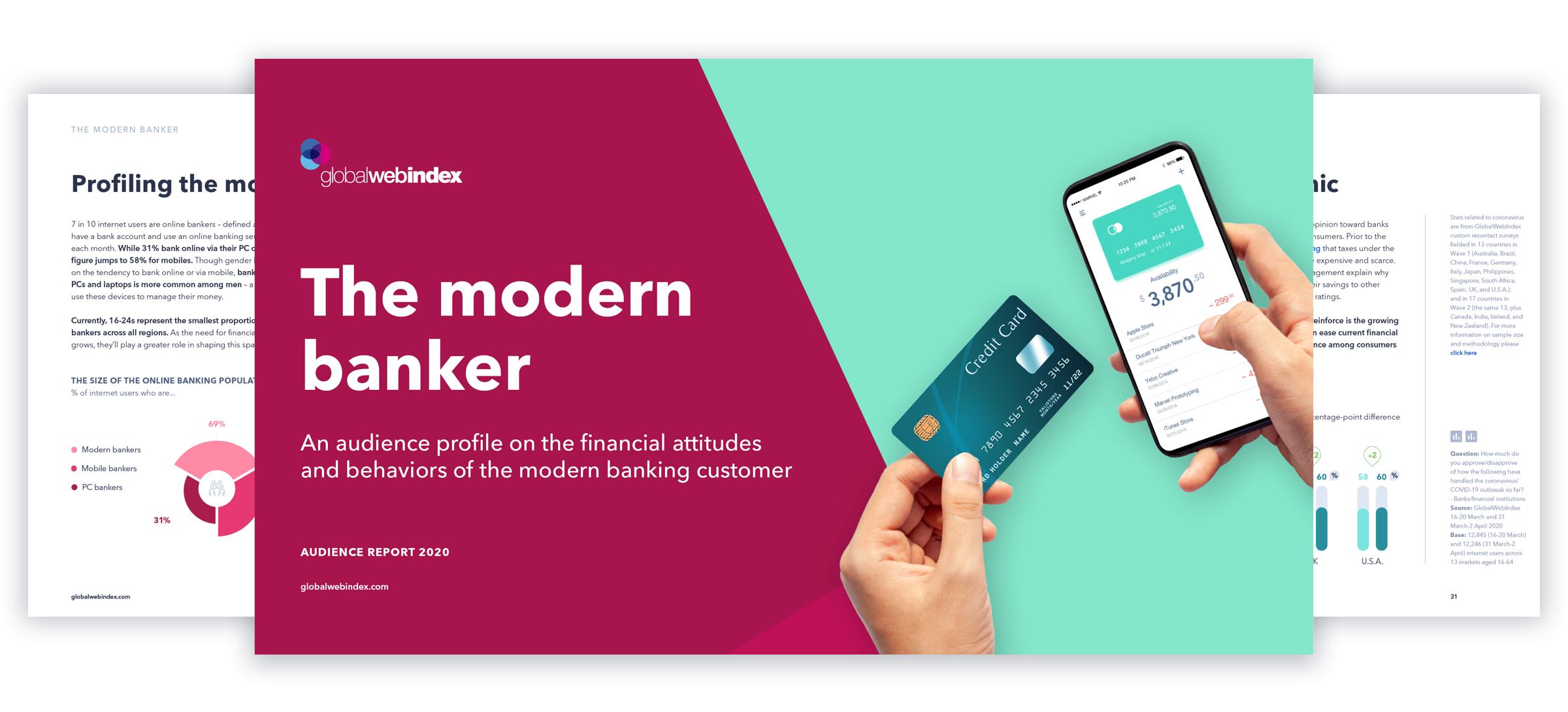 modern-banker-preview