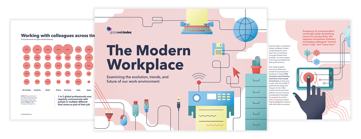 modern-workplace-preview