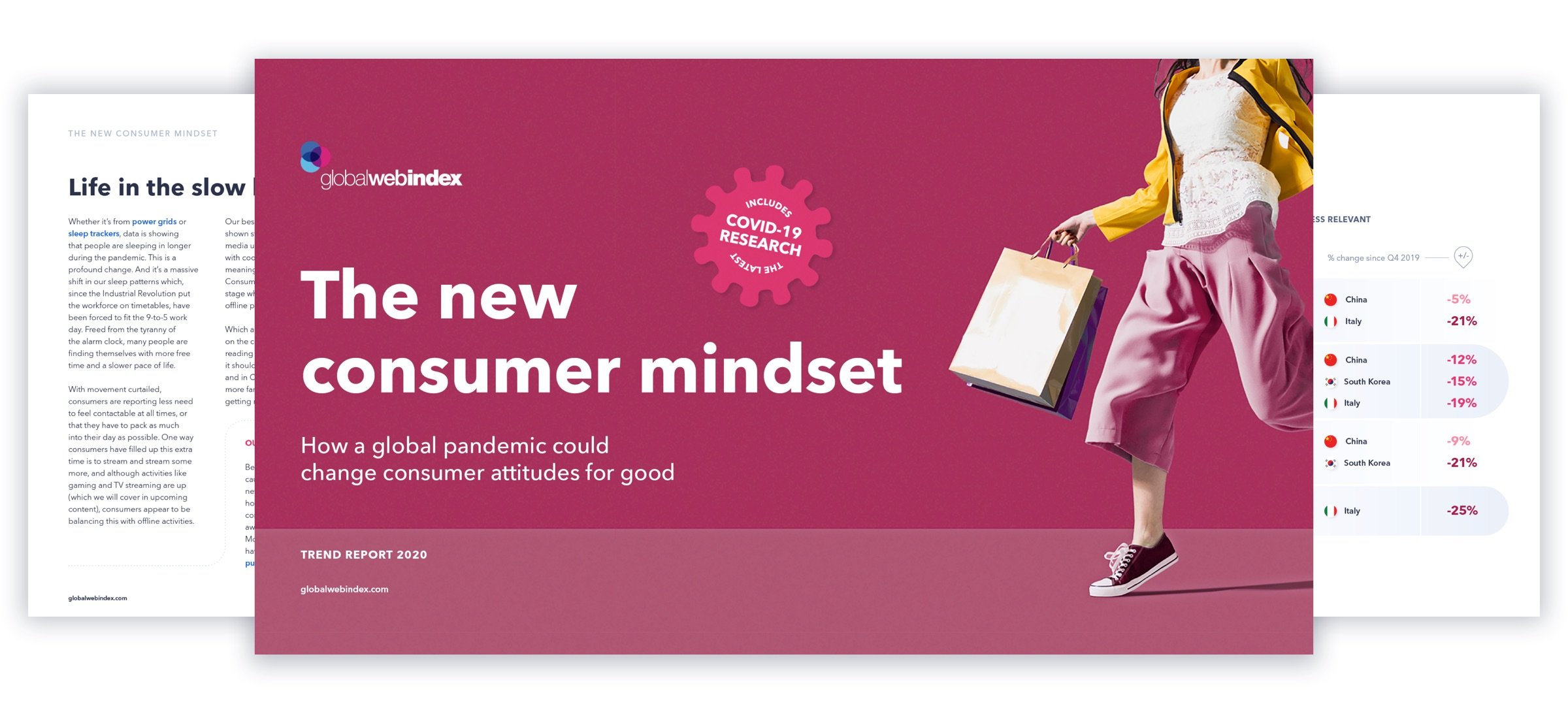 new-consumer-mindset-preview