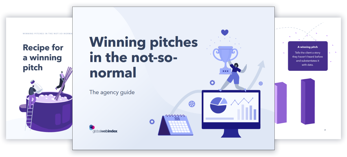pitching-guide-preview