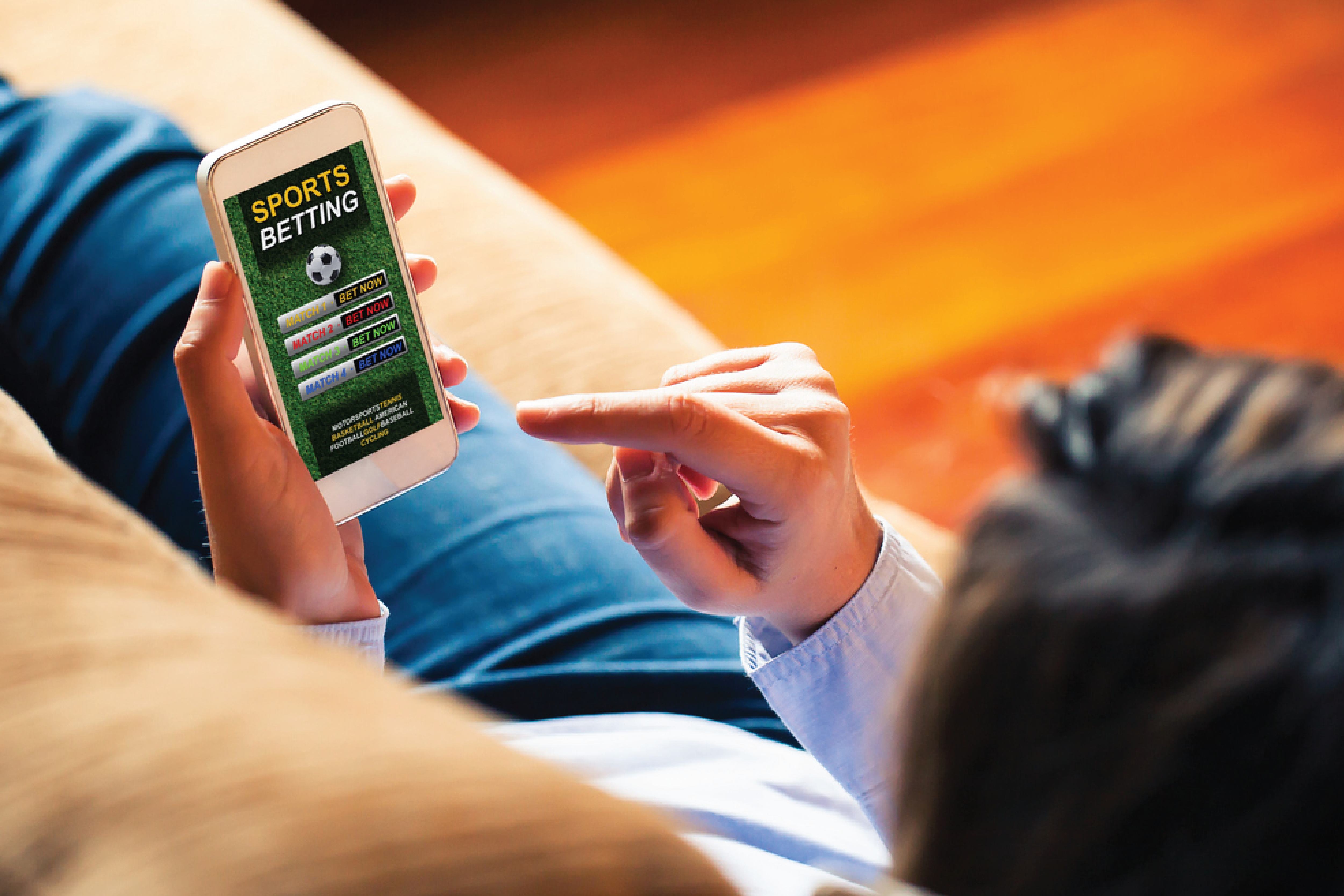 sports-betting-consumers