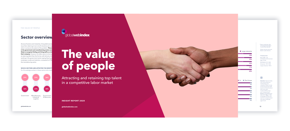 value-of-people-report-preview